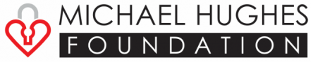 MIchael-Hughes-Foundation