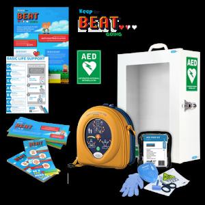 KTBG Starter Pack product image